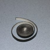 Radio Active Wing Seating Tape 6mm x1m (Ea)