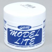 Model Lite Lightwght Filler – 250ml