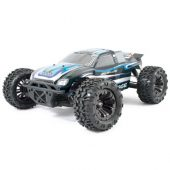 FTX Carnage 1/10 Brushless Truck 4wd RTR w/Lipo/Charger