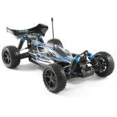 FTX Vantage 1/10 Brushless Buggy 4wd RTR w/2.4Ghz/Lipo/Charger