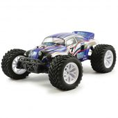 FTX Bugsta 1/10 Brushed 4wd RTR w/Bat/Charger
