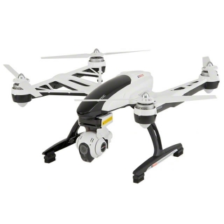 Yuneec Q500 Typhoon RTF with CGO2-GB and ST10