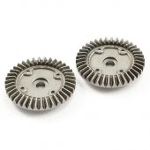 FTX Carnage/ Vantage Diff Drive Spur Gears (2)