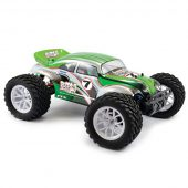 FTX Bugsta 1/10 Brushless 4wd RTR w/Bat/Charger