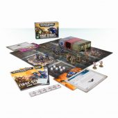 Warhammer 40000 First Strike (Starter Set)