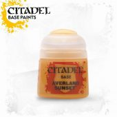 Citadel Paint Averland Sunset (12ml)