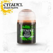 Citadel Paint Agrax Earthshadel (24ml)