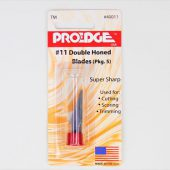 Pro Edge No11 Blade Straight (5)