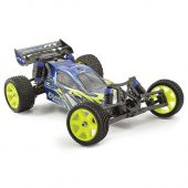 FTX Comet 1/12 Brushed Buggy 2wd RTR