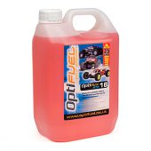 Optimix RTR 16% nitro Car Fuel 2.5L