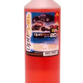 Optimix RTR 20% nitro Car Fuel 1L