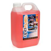 Optimix RTR 20% Nitro Car Fuel 2.5L