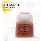 Citadel Paint Bugman's Glow (12ml) Base