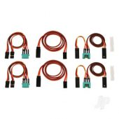 Multiplex FunRay Cable Set