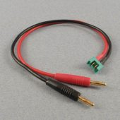 Charge Lead 4mm – Multiplex